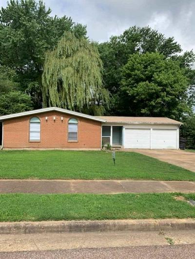 7021 RICHARD WILSON DR, Millington, TN 38053 - Photo 1