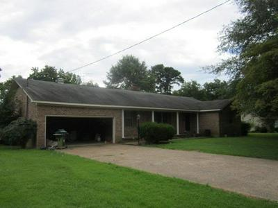 224 WILSON S ST, Halls, TN 38040 - Photo 1