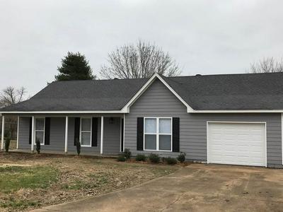 32 FELIX ST, Covington, TN 38019 - Photo 1