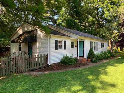 316 LAUDERDALE AVE, Covington, TN 38019 - Photo 1