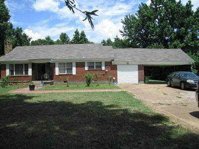 4544 BIG CREEK CHURCH RD, Millington, TN 38053 - Photo 2
