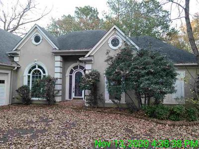 2092 JOHNSON RD, Germantown, TN 38139 - Photo 1