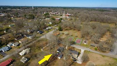 308 PIKE ST, Iuka, MS 38852 - Photo 2