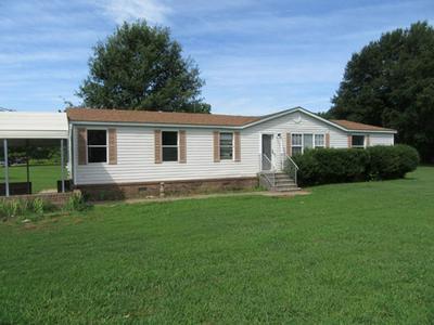 7059 RICHARDSON LANDING RD, Drummonds, TN 38023 - Photo 1