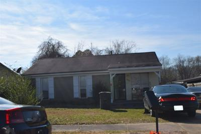 3659 BUFFALO RD, Memphis, TN 38109 - Photo 1