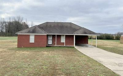 305 COTTON TOP RD, Covington, TN 38019 - Photo 2