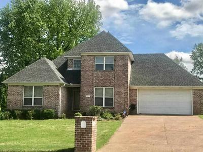 1531 ROANE ST, Covington, TN 38019 - Photo 1