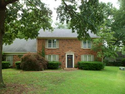 7964 CIRCLE TREES CV, Germantown, TN 38138 - Photo 1
