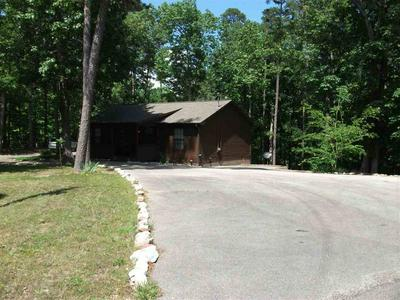 140 MURRAY LN, Counce, TN 38326 - Photo 2