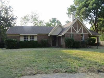1287 MILL CREEK CV, Memphis, TN 38134 - Photo 1