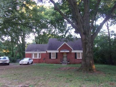 4015 MICHAEL RD, Memphis, TN 38116 - Photo 2