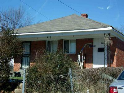 278 W DISON AVE, Memphis, TN 38109 - Photo 1