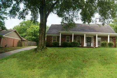 3273 SCOTLAND RD, Memphis, TN 38128 - Photo 1