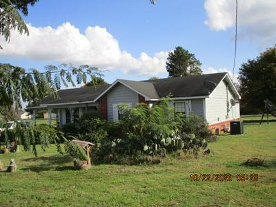 407 E ROBIN CIR, Covington, TN 38019 - Photo 2