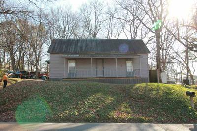 117 E RIPLEY AVE, Covington, TN 38019 - Photo 1