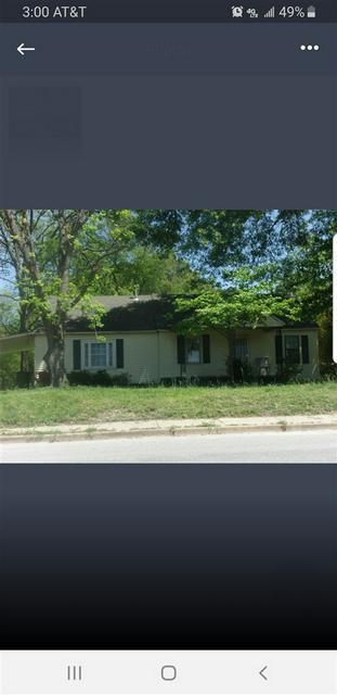 3080 HARVESTER LN E, Memphis, TN 38127 - Photo 1