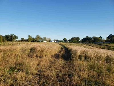 9 LAKE CV, Drummonds, TN 38023 - Photo 2