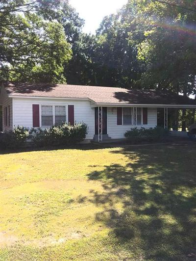 2409 HIGHWAY 59 W, Covington, TN 38019 - Photo 1