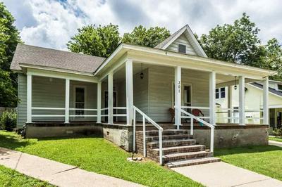 301 MAPLE ST, Covington, TN 38019 - Photo 2