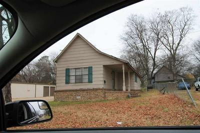 536 N MAIN ST, Covington, TN 38019 - Photo 2