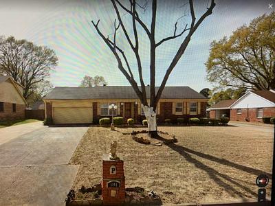 5141 SKIPPY ST, Memphis, TN 38116 - Photo 1