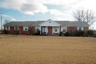 170 BEAVER RD, MUNFORD, TN 38058 - Photo 1