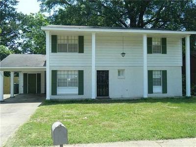 5009 TEAL AVE, Memphis, TN 38118 - Photo 1