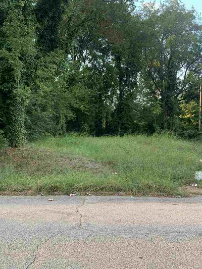 1604 NETHERWOOD AVE, Memphis, TN 38106 - Photo 1