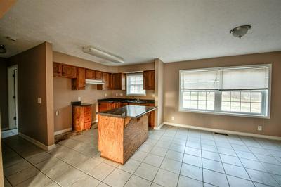 1588 ANDREW ST, Covington, TN 38019 - Photo 2