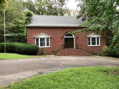 75 SPRING ST, Savannah, TN 38372 - Photo 1