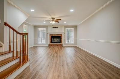 293 GREAT FALLS RD, Collierville, TN 38017 - Photo 2