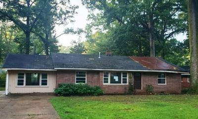 1015 COLGATE RD, Memphis, TN 38106 - Photo 1