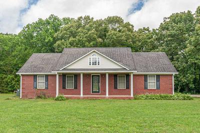 4286 BETHESDA PURDY RD, Selmer, TN 38375 - Photo 1