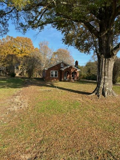 8040 HIGHWAY 125 S, Middleton, TN 38052 - Photo 2