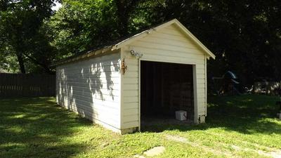 141 W SOUTH ST, Collierville, TN 38017 - Photo 2