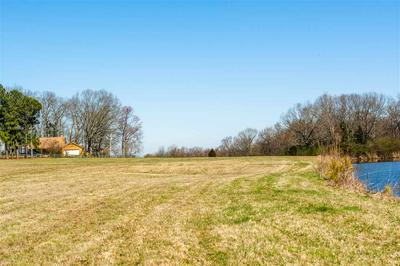 10230 HIGHWAY 194, Unincorporated, TN 38060 - Photo 2