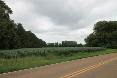 0 HOLLY GROVE RD, Covington, TN 38019 - Photo 2