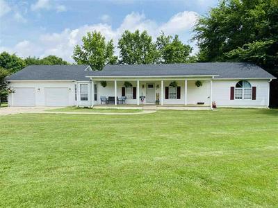 270 WILD ROSE LN, Savannah, TN 38372 - Photo 1
