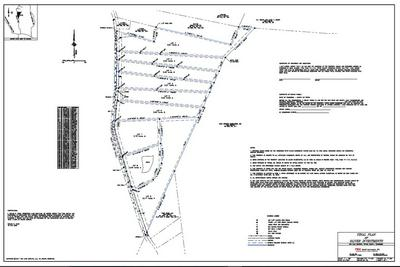 6 DOLAN RD, Unicorp/Drummonds, TN 38023 - Photo 1