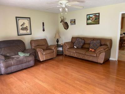 715 COUNTY HOME RD, Savannah, TN 38372 - Photo 2
