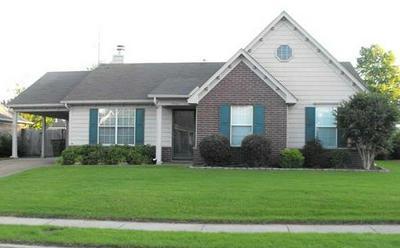 7560 APPLING ESTATE DR, Memphis, TN 38133 - Photo 1
