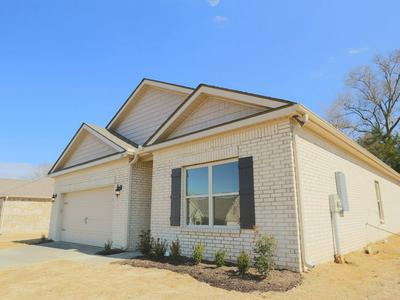 46 COLONIAL DR, Munford, TN 38058 - Photo 2