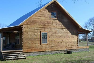 10465 HIGHWAY 142, Stantonville, TN 38379 - Photo 2
