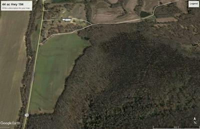 44 MAIN ST, Rossville, TN 38066 - Photo 1