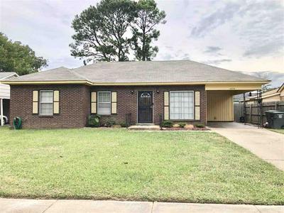 4254 ARROWHEAD RD, Memphis, TN 38118 - Photo 1