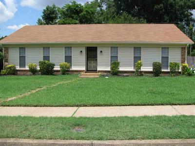 1710 DAVID DR, Memphis, TN 38116 - Photo 1