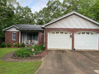 395 HOWELL LOOP, Pocahontas, TN 38061 - Photo 2