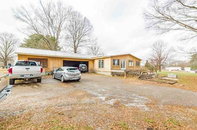 2313 NELSON RD, Unincorporated, TN 38011 - Photo 1