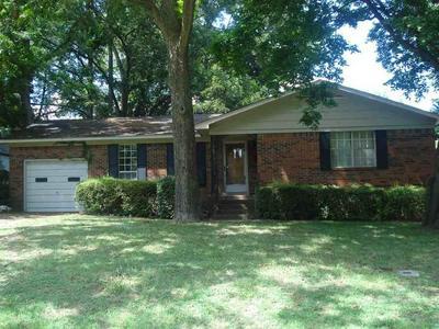 540 PAYNE AVE, Covington, TN 38019 - Photo 1
