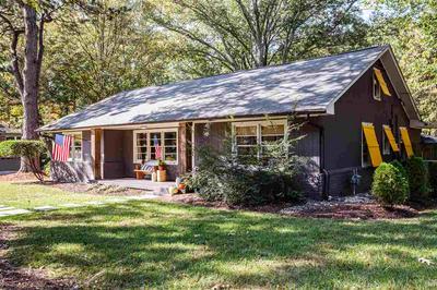 1223 W CRESTWOOD DR, Memphis, TN 38119 - Photo 1